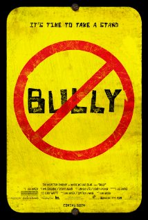 Let's work together to end bullying!