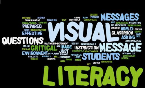 Taken from: Literacy at KS3 | Chatham Grammar School for Boysholcombeonline.cgsb.co.uk