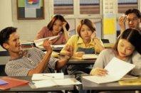 bored-classroom