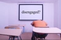 DISENGAGED-2