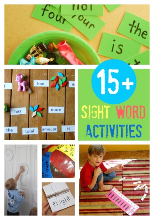 Sight-Word-Games-for-Kids