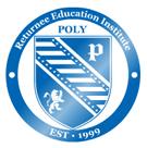 Korea Poly School Logo