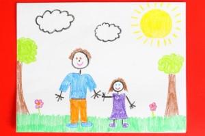 turn-kids-art-into-an-art-book-e1321647456433-610x405