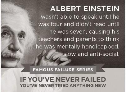 11c famous_failures8