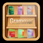 grammar ultimate