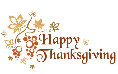 Happy-Thanksgiving-Day-Pic-26