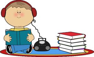 school-boy-listening-center-floor