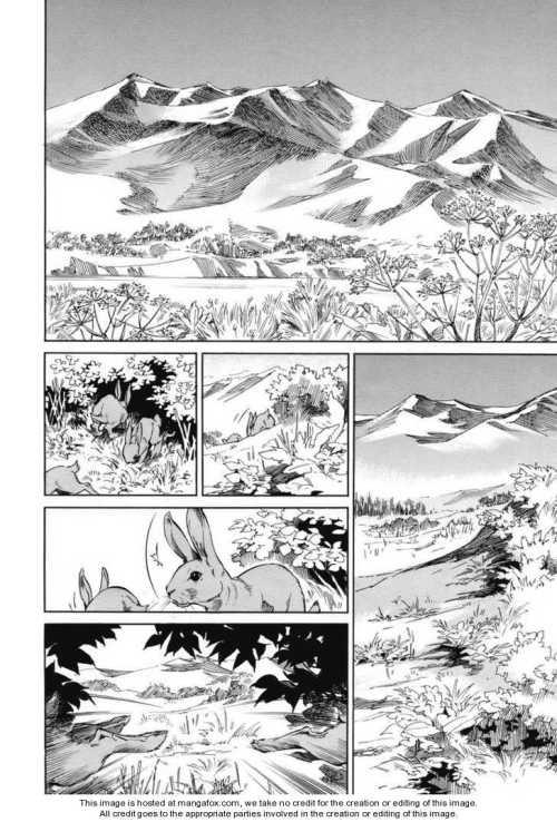 iichan_otoyomegatari_chapter_1.otoyomegatari_chapter_1_04