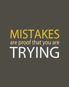 Mistake2