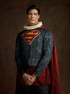 Sacha-Goldberger-super-flemish-20