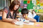 student-centered-teaching-teacher-with-child