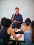 Education & Languages