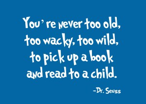 dr-seuss-quote-books-reading