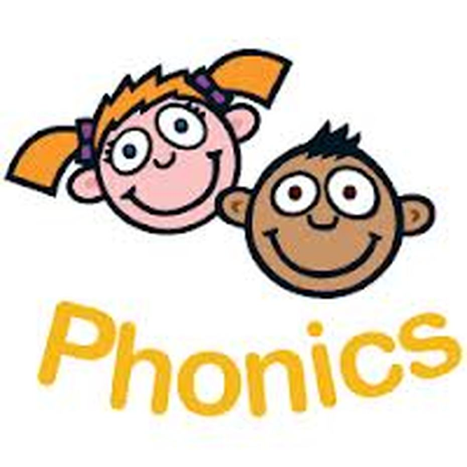 hooked on phonics strategies for teaching phonics to clip art children reading camp clip art children riding