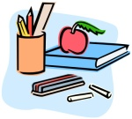 curriculum-clipart-topic