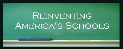 BLOG-29-0e1841151_reinventing-americas-schools