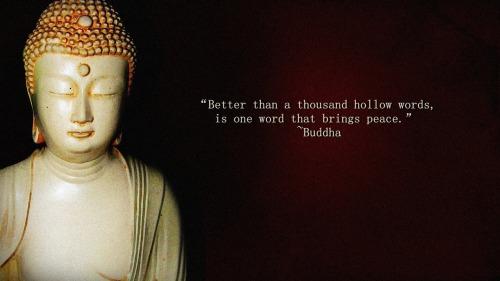 buddha-quote-13257