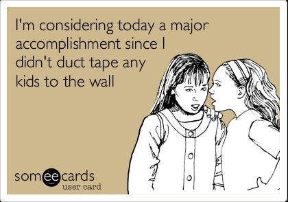Teacher-eCard-Duct-Tape-Discipline