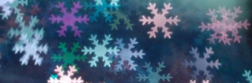 snowflake_texture_3_by_nikkitambo