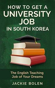 unijobkorea