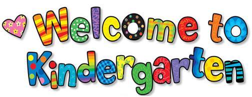 First Day Of School Activities Kindergarten Esl - back to school ...