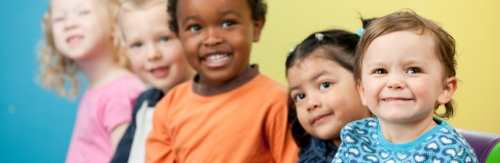 banner_preschool_volunteer