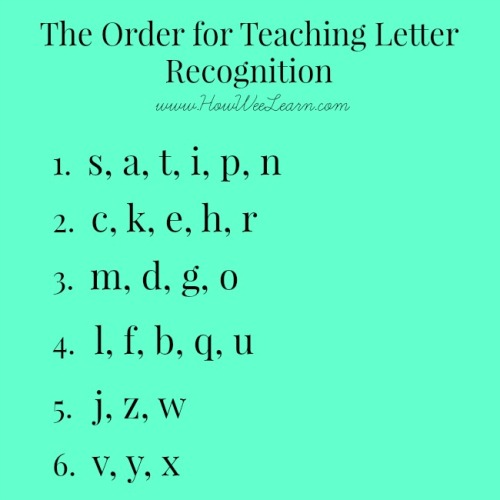order-for-teaching-letter-recognition