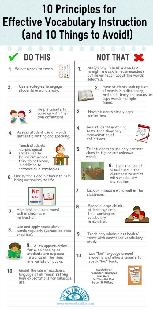 10-dos-and-donts-for-vocabulary-instruction