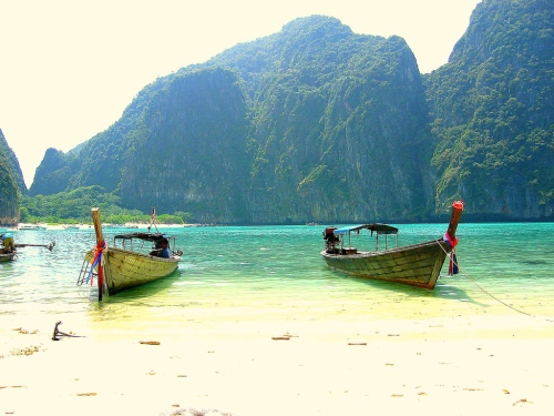 Asia-Travel-Guide-with-Travelling-Tips