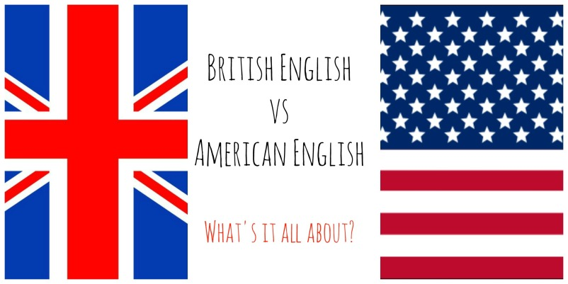 EMS-brit-and-usa-english
