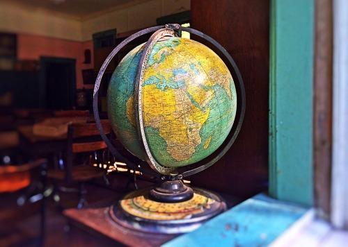 globe-967304_1280