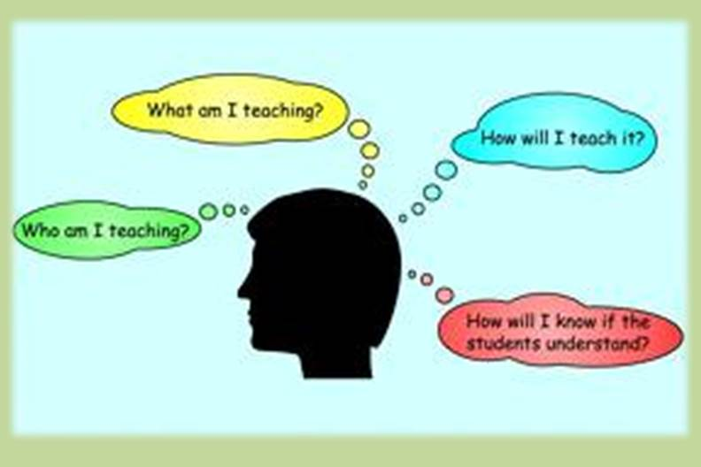 Lesson Planning for ESL Teachers | So, You Think You Can Teach ESL?