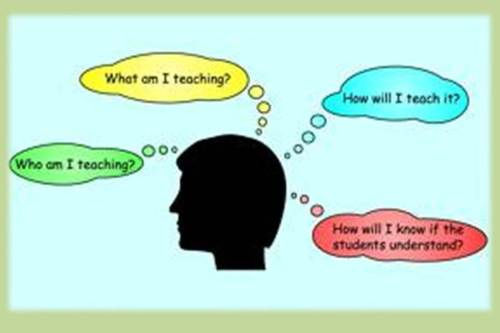 lesson_plans_using_online_tools