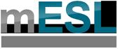 miesl-logo