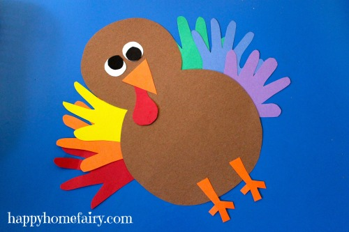 thankful-handprint-turkey-11