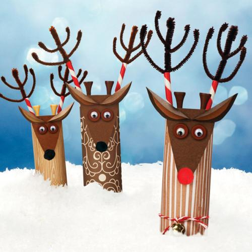 holiday-crafts-2012_reindeer