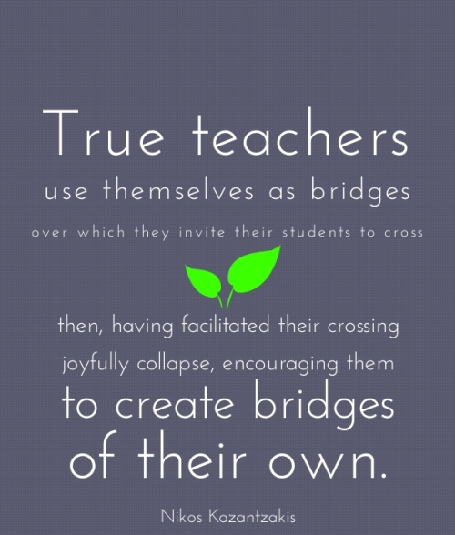 teacher-appreciation-quotes