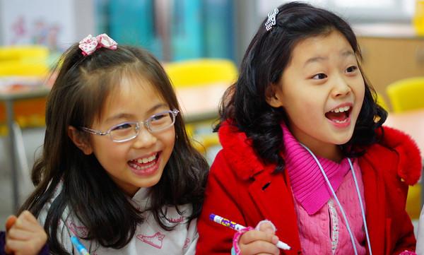 korean-elementary-school-m
