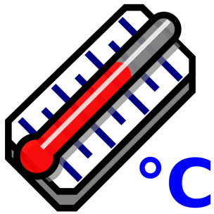 Thermometer_0.svg