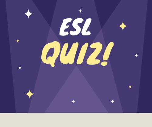 ESL (1).png