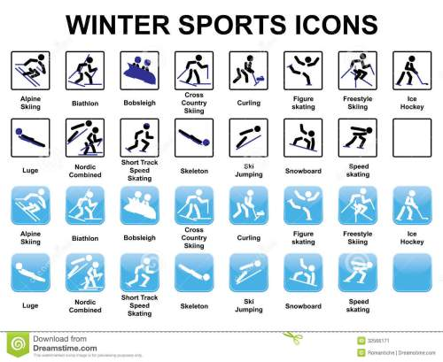 winter-sports-icons-set-32566171