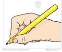 Correct-Pencil-Grip-120213-ed_Page_1