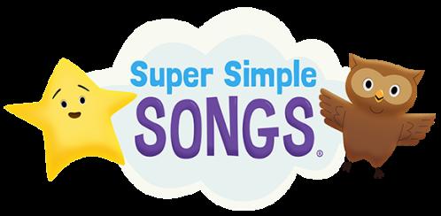 logo-super-simple-songs